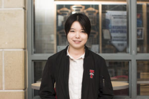 Lan Xin Ni Yang